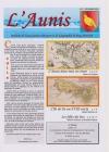 Bulletin n° 02 01