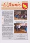 Bulletin n° 03 01