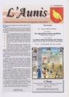 Bulletin n° 04 01
