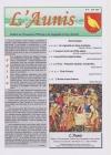 Bulletin n° 05 01