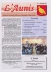 Bulletin n° 06 01