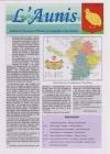 Bulletin n° 07 01