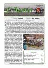 Bulletin n° 08 01