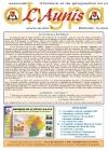 Bulletin n° 09 01