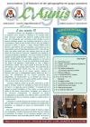 Bulletin n° 10 01