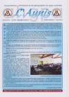 Bulletin n° 11 01