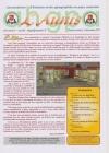 Bulletin n° 12 01