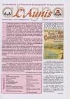 Bulletin n° 13 01