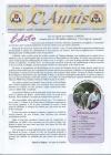 Bulletin n° 14 01