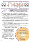 Bulletin n° 15 01