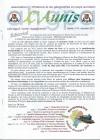 Bulletin n° 16 01