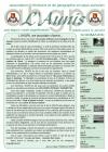 Bulletin n° 17 01