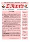 Bulletin n° 18 01