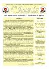 Bulletin n° 19 01