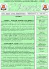 Bulletin n° 21 01