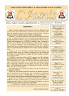 Bulletin n°23 01