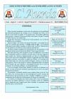 Bulletin n°24 01