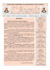 Bulletin n°25 01