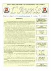 Bulletin n°27 01