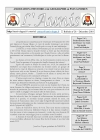 Bulletin n°28 01