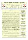 Bulletin n°30 01