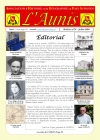 Bulletin n°31 01