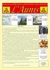 Bulletin n°32 01