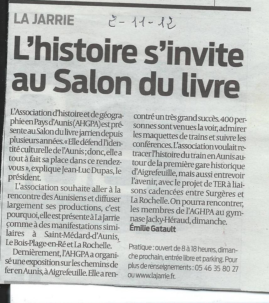 2012-11-02-sud-ouest