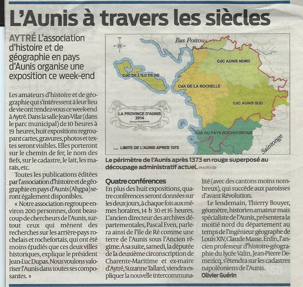 2013-10-18-sud-ouest