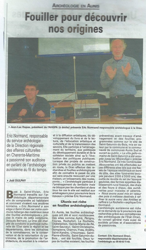 2014-03-13-sud-ouest