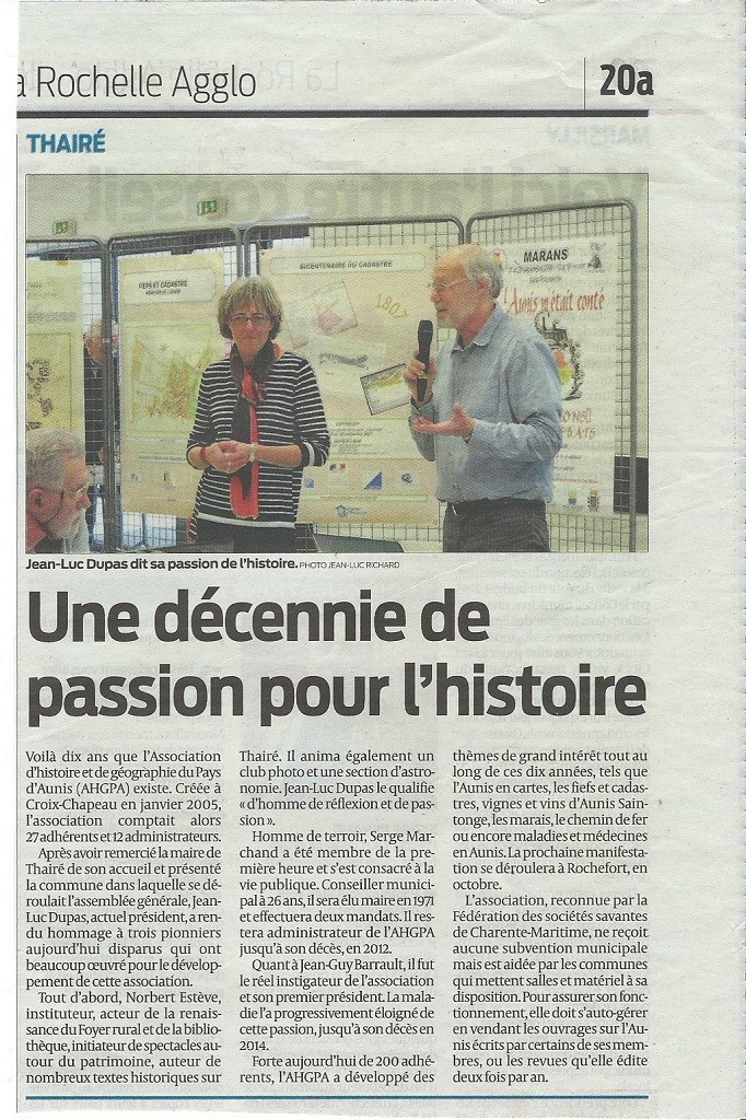 2014-03-14-sud-ouest