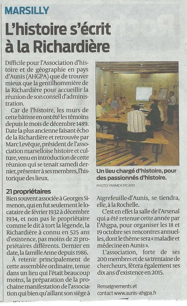 2014-08-30-sud-ouest