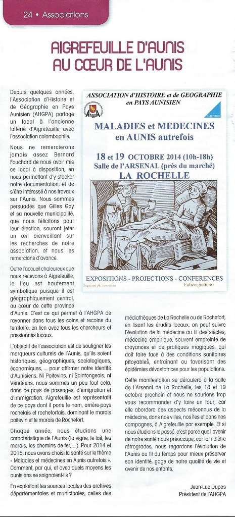 2014-10-18-bulletin-municipal-2