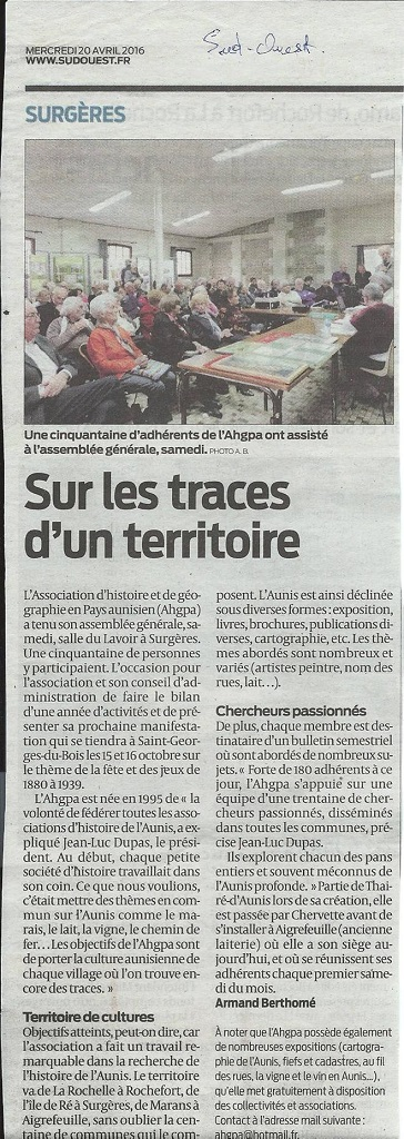 2016-04-20-sud-ouest