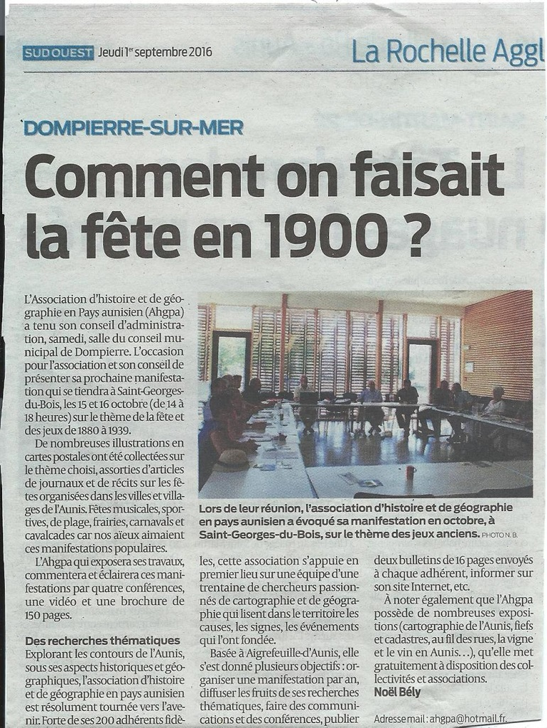 2016-09-01-sud-ouest