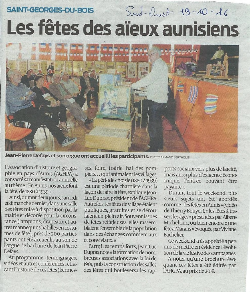 2016-10-19-sud-ouest
