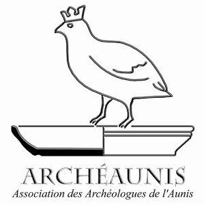 archeaunis
