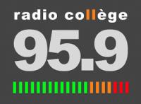 radio-college