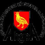 annexe-02-logo-ahgpa