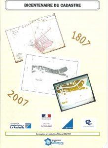 bicentenaire-du-cadastre