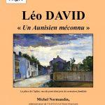 leo-davidun-aunisien-meconnu01