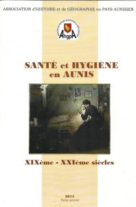 sante-et-hygiene-en-aunis