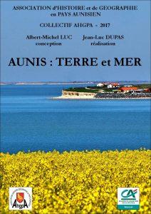couverture brochure
